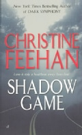 Shadow Game (Paperback)