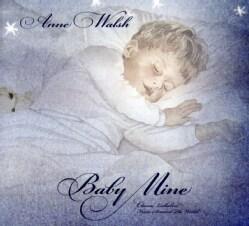 ANNE WALSH - BABY MINE