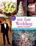 My Fair Wedding: Finding Your Vision . . . Through His Revisions! (Hardcover)