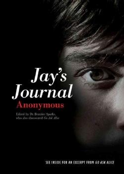 Jay's Journal (Paperback)