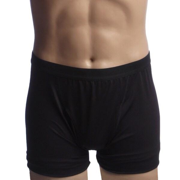 Kenyon Men's Thermal Sport Briefs