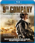 9th Company (Blu-ray Disc)