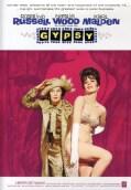 Gypsy (DVD)