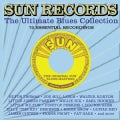 Various - Sun Records-Ultimate Blues Collection