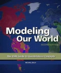 Modeling Our World: The ESRI Guide to Geodatabase Concepts (Paperback)