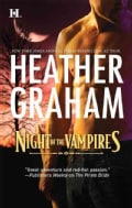 Night of the Vampires (Paperback)