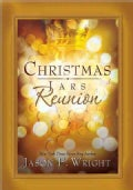 Christmas Jars Reunion (Paperback)