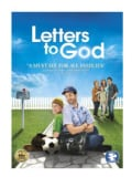 Letters To God (DVD)