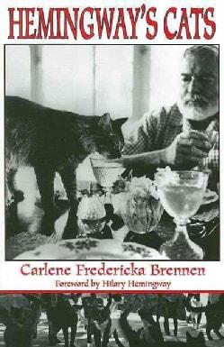 Hemingway's Cats (Paperback)