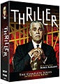 Thriller: The Complete Series (DVD)