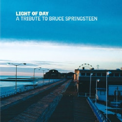 Various - Light of Day: Tribute to Bruce Springsteen