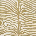 Hand-tufted Safari Green Wool Rug (6' Square)