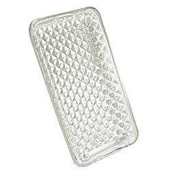 4-piece Case Set for Apple iPod Touch Gen2