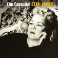Etta James - The Essential Etta James