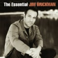 Jim Brickman - The Essential Jim Brickman