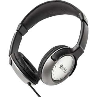 SYBA Multimedia Connectland CL-CM-502 Headset