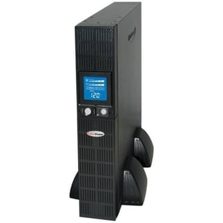 CyberPower OR2200PFCRT2Ua PFC Sinewave UPS System 2200VA 1320W Rack/T
