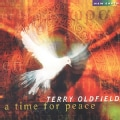 Terry Oldfield - Time for Peace