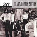 Atlanta Rhythm Section - 20th Century Masters- The Millennium Collection: The Best of Atlanta Rhythm Section