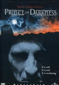 Prince Of Darkness (DVD)