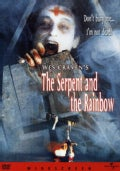 Serpent & The Rainbow (DVD)