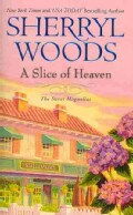 A Slice of Heaven (Paperback)