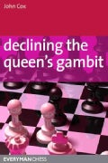 Declining the Queen's Gambit (Paperback)