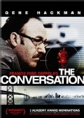 The Conversation (DVD)