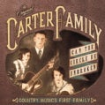 Carter Family - Can The Circle Be Unbroken? Country Music