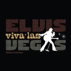Elvis Presley - Elvis Viva Las Vegas
