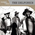 Delfonics - Platinum & Gold Collection