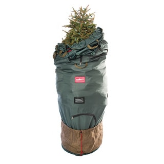 TreeKeeper Large Adjustable Tree Storage Bag