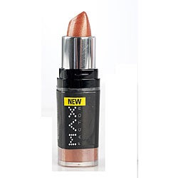 Max Factor # 76 Golddigger Vivid Impact Lipcolor (Pack of 4)