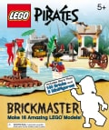 Lego: Pirates (Toy)