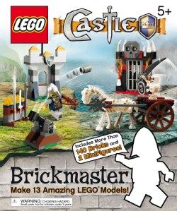 Lego: Castle