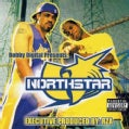 Northstar - Northstar (Parental Advisory)