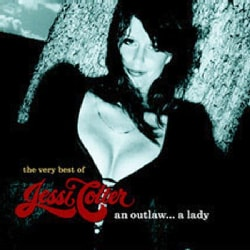Jessi Colter - Very Best of Jessi Colter