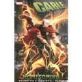 Cable 4: Homecoming (Paperback)