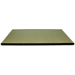 California King Tatami Mat (China)