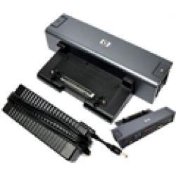 HP 393945-001 HP Pavilion Laptop AC Adapter (Refurbished)