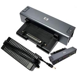 HP 393945-001 HP Pavilion Laptop AC Adapter (Refurbished)