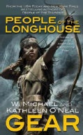 People of the Longhouse (Paperback)