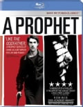 A Prophet (Blu-ray Disc)