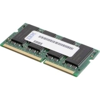 Lenovo 55Y3711 4GB DDR3 SDRAM Memory Module