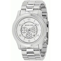 Michael Kors Men's MK8086 Bracelet Watch