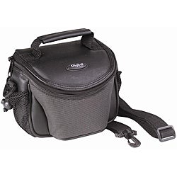 Digital Gear Camcorder Case