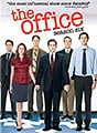 The Office: Season Six (DVD)