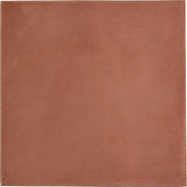 Classique Red Copper Tiles (Set of 4)