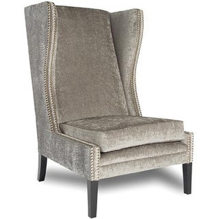 Jar Designs 'The Alice' Chair