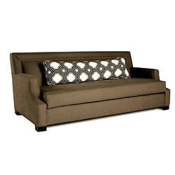 JAR Designs 'The Kramer' Sofa